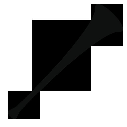 vuvuzela_512.png